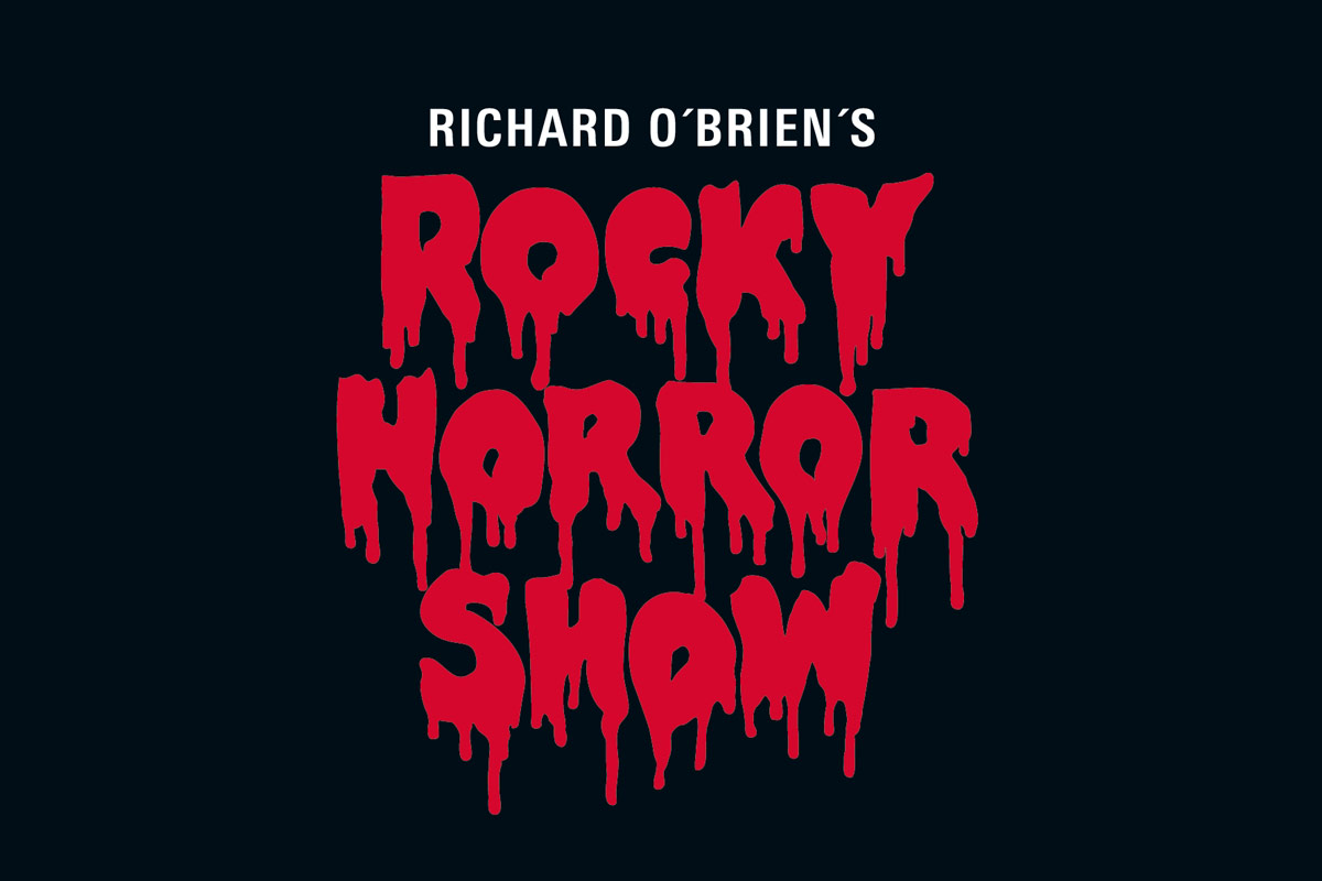 Rocky Horror Show - Let's do the time warp again – Erleben Sie das Enfant terrible des Musicals