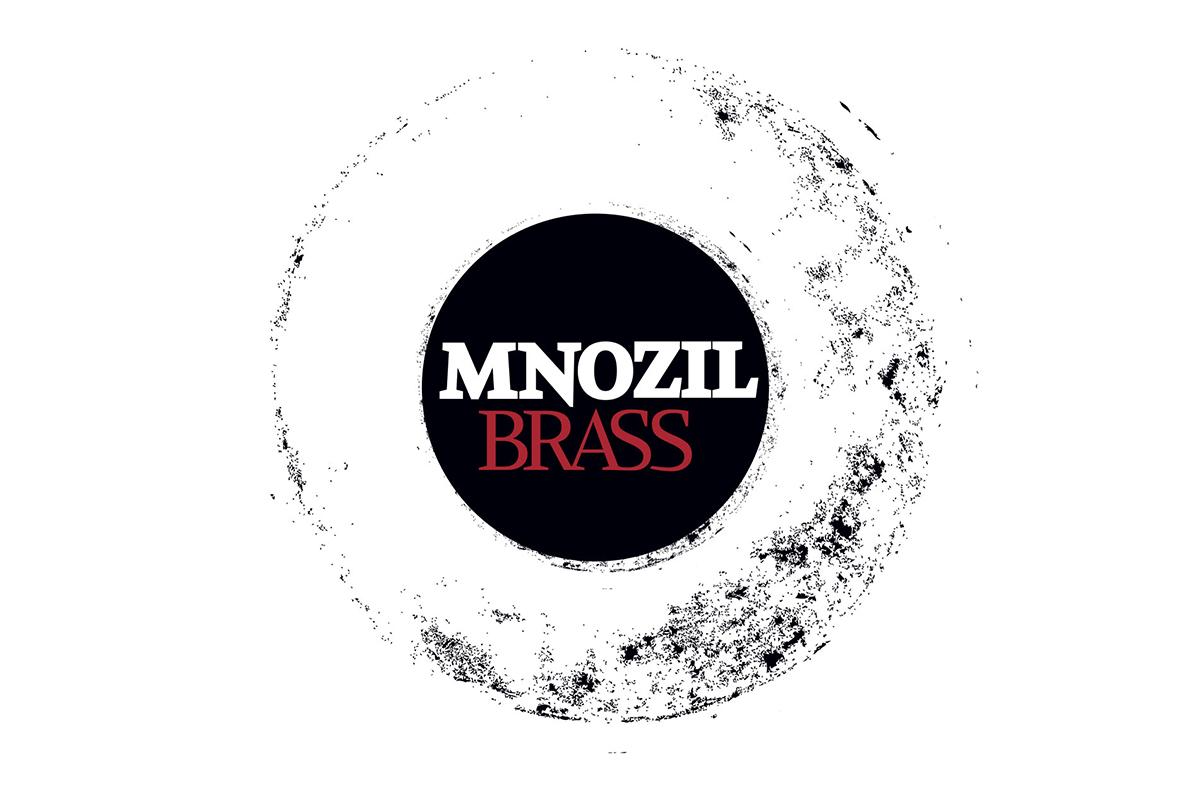 Mnozil Brass - Pandaemonium